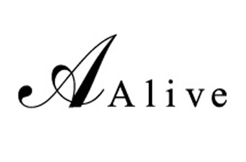 Alive/伊勢崎 アライブ
