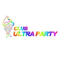 ULTRA PARTY/郡山